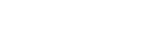 Second Dance - Wedding Accessories